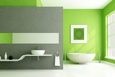 10 tuyệt chiêu thiết kế phòng khách cực chuẩn