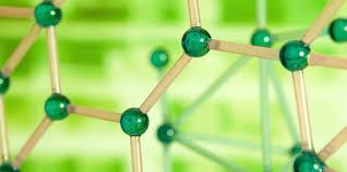 Quy định mới về xử phạt hành chính trong lĩnh vực hóa chất