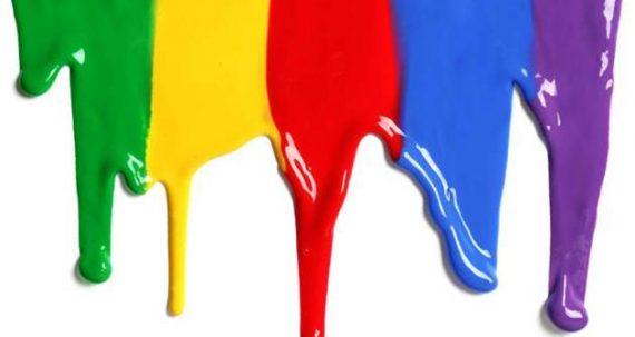 Cách sơn nhà hiệu quả cùng các chuyên gia kỹ thuật sơn Vinalex