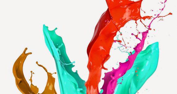 Lựa chọn màu sơn đẹp cho ngôi nhà cùng Vinalex Paint