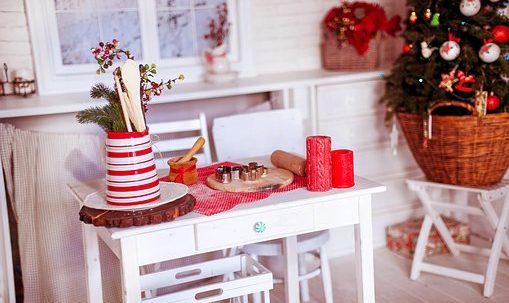 Làm ấm căn phòng của bạn bằng màu sơn nội thất Vinalex