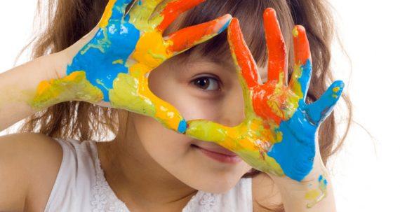 Chọn màu sơn, phối màu tôt nhất tại nhà