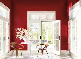 Sơn tường ngoài nhà sao cho đẹp: 7 màu hoàn hảo