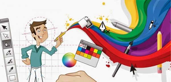 Mở đại lý sơn thành công khi lựa chọn đúng thương hiệu