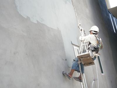 Nên chống thấm tường nhà theo cách nào đơn giản?